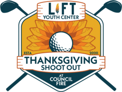 LIFT Thanksgiving Shootout