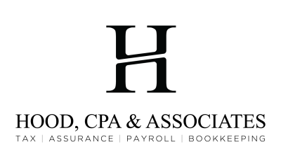 22231 Hood CPA Logo-Black