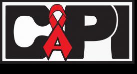 CAPi_logo
