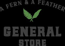 Fern_Feather_logo