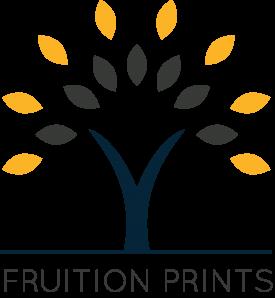 FruitionPrints-logo (1)