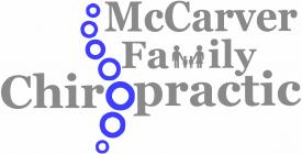 McCarver_logo