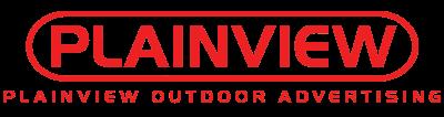 Plainview Outdoor Logo