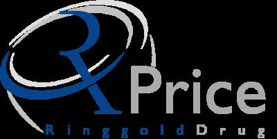 Ringgold_Price_Drug_logo