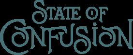 StateofConfusion_logo