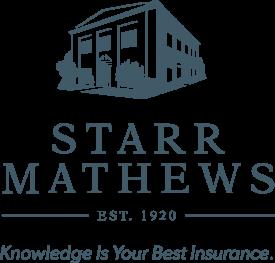 starr_mathews_logo