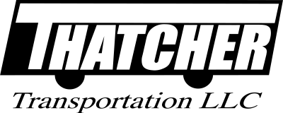 thatcher_transportation_logo